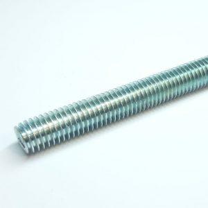 DIN 975 Závitová tyč
